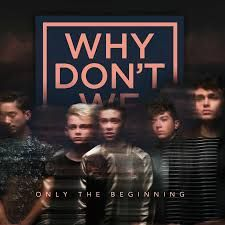 Image result for why dont we band
