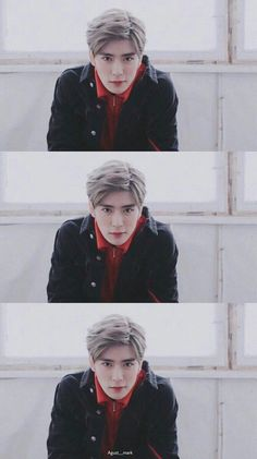 Read NCT U (BOSS) from the story Fondos kpop by teconlecheUwU (Shinsou Bebe) with 406 reads. Taeyong, Nct 127, Jaehyun Nct, Winwin, K Pop, Johnny Seo, Valentines For Boys, Jung Jaehyun