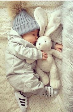 39 Ideas For Baby Boy Swag Pictures Baby Boy Swag, Cute Baby Boy Outfits, Cute Baby Clothes, Babies Clothes, Girl Outfits, Cute Little Baby, Little Babies, Cute Babies, Baby Kids