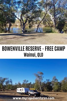 40 Best Free Camping Australia images in 2019 | Camping
