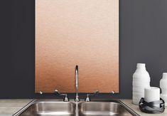 die besten 25 reinigung kupfer ideen auf pinterest reinigung pfannen lederm bel reinigen und. Black Bedroom Furniture Sets. Home Design Ideas