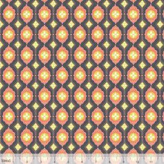 This fabric is sold by the YARD Manufacturer: Blend Designer: Ana Davis Collection: Born Wild Print Name: Old Oak Pink cotton. Quilting Projects, Sewing Projects, Pattern Wallpaper, Mosaic Tiles, Fabric Design, Quilt Patterns, Pink, Etsy, Campervan Ideas