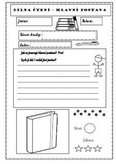 Školní hrátky: Šílené září School Projects, Games For Kids, Bar Chart, Life Hacks, Alphabet, Language, Teaching, Activities, Writing