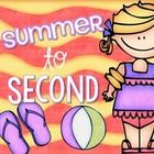 End+of+Year:+Summer+Review+TOP+10+Seller!+This+pack+includes+everything+your+first+graders+need+to+review+and+remain+ready+for+second+grade+over+th...