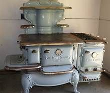 Antique Stoves for Sale On eBay - Bing Images