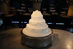 Casamento no Palatino | Juliana + Leonardo | blog de casamento noiva do dia casamento em recife palatino cleitson pereira en passant juliana 13
