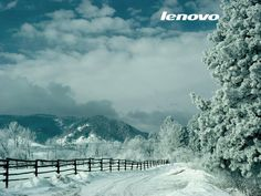 This HD wallpaper is about computer, lenovo, Original wallpaper dimensions is file size is Lenovo Wallpapers, Hd Wallpapers For Laptop, Latest Hd Wallpapers, Free Hd Wallpapers, Desktop, Apple Wallpaper, Animal Wallpaper, Notebook Lenovo