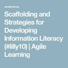"strategies for developing food literacy Two aspects of decoding are using word recognition strategies and developing fluency reading instruc- tion or assistance helps students acquire several decoding skills needed to ""sound out"" and otherwise."