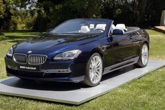 BMW-650i-Individual-Convertible-with-Black-