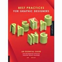 you reed book: Best Practices for Graphic Designers