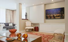 ana-livia-arquiteta-arquitetura-marcenaria-painel-decoracao-casa-sul-sala-de-estar1414179050681.jpg (3597×2243)