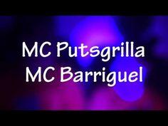 Dublagem de MC Ludmilla com MC Biel Melhor Assim, versão MC Putsgrilla e...