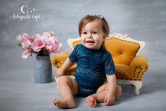 Ședințe foto bebeluși - Foto Bebeluși - Fotograf de familie și copii Baby, Baby Humor, Infant, Babies, Babys