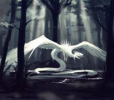 Thingie.13 by Remarin.deviantart.com on @DeviantArt