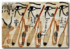 Космонавты. ABU SIMBEL TEMPLE 17 Abu Simbel, upper Egypt, temple of Ramses II(by jca.photo) Reliefs from the tomb of Horemheb, Tutankhamun's Supreme Commander. By Hans Ollermann Relief from the temple complex at Abydos, Egypt. By  Hans Ollermann Rijksmuseum van…