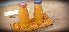 Home Remedies, Natural Remedies, Propolis, Hot Sauce Bottles, Cooking Recipes, Beekeeping, Drinks, Healthy, Knits