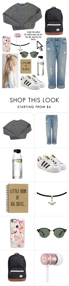 Designer Clothes, Shoes & Bags for Women Herschel Supply Co, Beats By Dr, J Brand, American Apparel, Casetify, Adidas Originals, Ray Bans, Menu, Shoe Bag