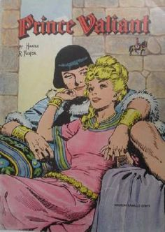 Are comic image prince strip valiant phrase think
