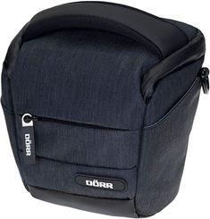 very happy with the purchase Elektronik & Foto, Kamera & Foto, Zubehör, Gehäuse & Taschen, Objektivtaschen Backpacks, Bags, Happy, Fashion, Pictures, Black, Handbags, Moda, Fashion Styles