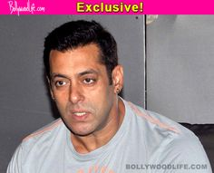 Should Salman Khan be worried about his court cases and not sign more films? #SalmanKhan