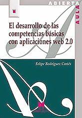 Crea y aprende con Laura: El desarrollo de las competencias básicas con aplicaciones web 2.0 Felipe Rodríguez Cortés Web 2.0, Teaching, Map, Education, Books, Google, Products, University, Curriculum Design