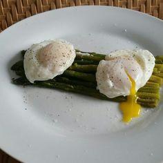 Food Art, Eggs, Breakfast, Morning Coffee, Egg, Egg As Food, Morning Breakfast