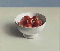 View A still life with tomatoes in a bowl by Henk Helmantel on artnet. Browse upcoming and past auction lots by Henk Helmantel. Roll Ups Tortilla, Large Group Meals, Balsamic Beef, Advantages Of Watermelon, Painting Still Life, Short Ribs, Unique Recipes, Fresh Vegetables, Eating Plans