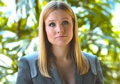 Please, 'Veronica Mars,' Think Like a Fan | Filmmakers, Film Industry, Film Festivals, Awards & Movie Reviews | Indiewire