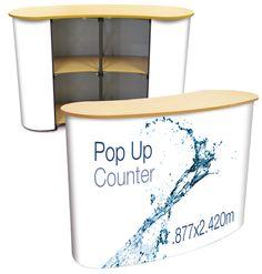 pop up counter.jpg