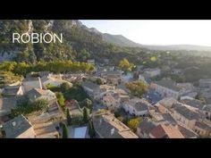Communauté Luberon Monts de Vaucluse
