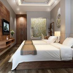 Mua ngay Nha Trang - Khách sạn Siren Flower tiêu chuẩn 3 sao tại Nha Trang chính hãng giá tốt tại Lazada.vn. Mua hàng online giá rẻ, bảo hành chính hãng, giao hàng tận nơi, thanh toán khi giao hàng!