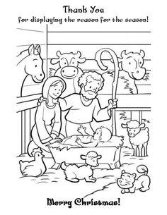 I found one! A DIY Advent calendar. I'll add prayers, a