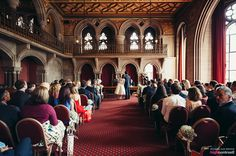 Here's the highlights from Rayah & Daniel's wedding photography which took place at Manchester Town Hall. Wedding Ceremony, Wedding Venues, Wedding Day, Manchester Town Hall, Cute Couples, Wedding Flowers, Street View, Wedding Photography, Weddings