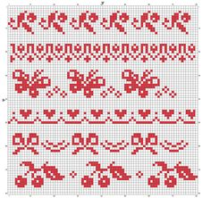 Brilliant Cross Stitch Embroidery Tips Ideas. Mesmerizing Cross Stitch Embroidery Tips Ideas. Quilt Stitching, Cross Stitching, Cross Stitch Embroidery, Embroidery Patterns, Cross Stitch Patterns, Butterfly Cross Stitch, Cross Stitch Flowers, Crochet Cross, Crochet Chart