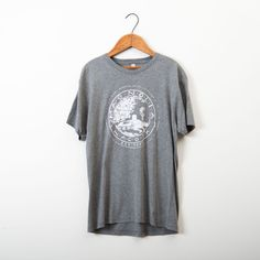 Magnolia Seal Shirt - Magnolia Market | Chip & Joanna Gaines – The Magnolia Market *Size small, please :)