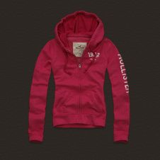 Hollister Co. - Shop Official Site - Bettys - Hoodies - View All