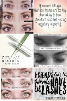950ca1db741 Lash Boost has quickly become my FAVORITE Rodan + Fields product!!!! Who