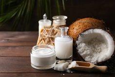 Prepara tu propia crema antiestrías con ingredientes orgánicos - Mejor con Salud