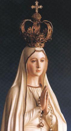 Fatima.jpg (418×764)