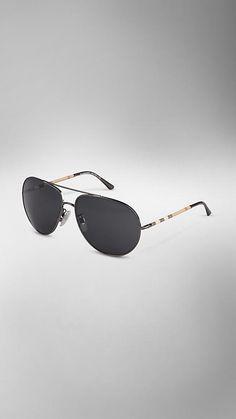 f25ffaa345 7 Best Sunglasses I have