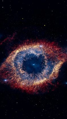 Cosmos - Best of Wallpapers for Andriod and ios