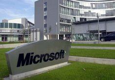 Gartner: The share of Windows Phone fell to 1.7%