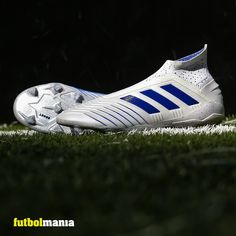 Adidas Cleats, Soccer Cleats, Adidas Predator, Football Shoes, Football Soccer, Adidas Boots, Soccer Boots, Dream Shoes, Nfl
