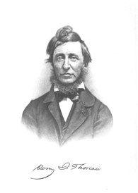 70 Henry Thoreau Ideas Thoreau Henry David Thoreau Lowest Terms