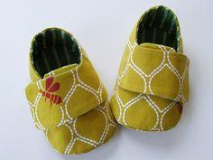 51 Cameron bébé Sneakers PDF Motif 25% de réduction!