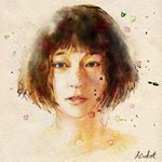 Hiroko Tanaka - @hirokot71 Instagram profile   Iconosquare