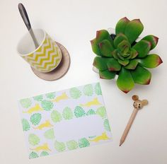 10 envelopes GIFT buy one GET ONE card of your par SoniaCavallini