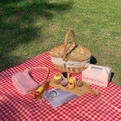Picnic Date Food, Picnic Time, Picnic Foods, Summer Picnic, Picnic Ideas, Picnic Parties, Picnic Recipes, Beach Picnic, Comida Picnic