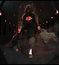 Reposted here since I think this account is more suited for Naruto arts? The Calamity Itachi Uchiha, Naruto Vs Sasuke, Itachi Akatsuki, Madara Susanoo, Anime Naruto, Naruto Shippuden Anime, Naruto Art, Boruto, Anime Manga