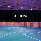 ASB Glassfloor - The Floor of the Future